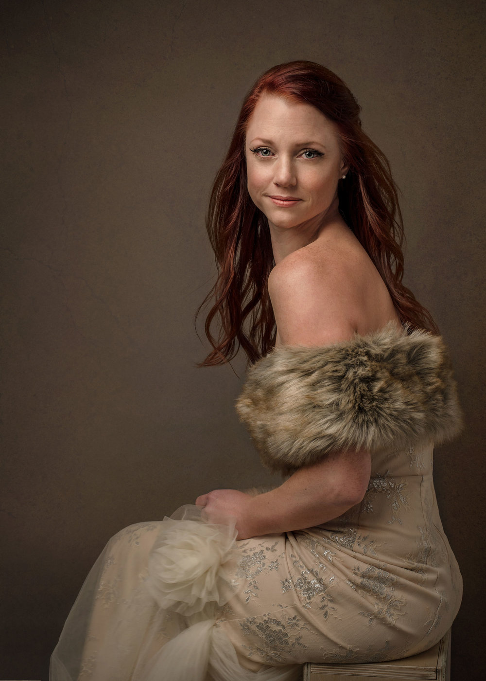 barbara_macferrin_photography_boulder_colorado_80303_fine_art_women_long_red_hair.jpg