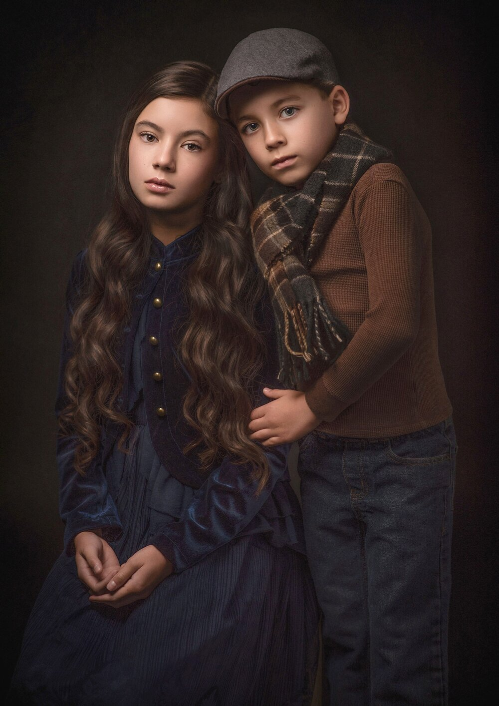 barbara_macferrin_photography_boulder_colorado_80303_fine_art_children_siblings_boy_girl_vintage.jpg