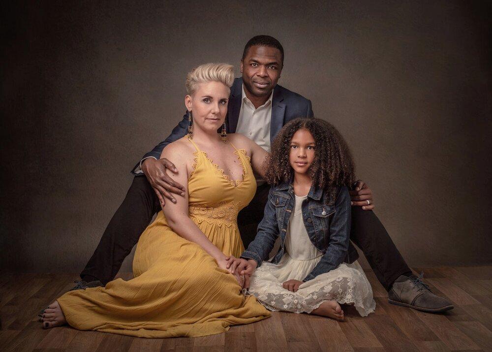barbara_macferrin_photography_boulder_colorado_80303_fine_art_family_yellow_dress_biracial.jpg