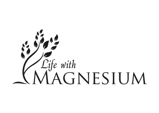 LIFE with Magnesium