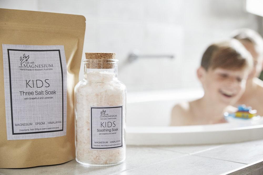 KIDS Bath.jpg