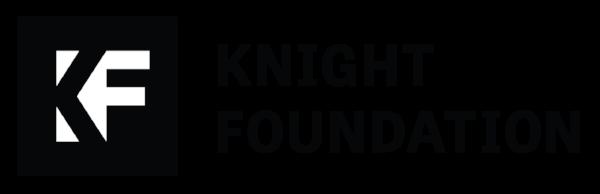 Knight-Foundation-Logo.jpg