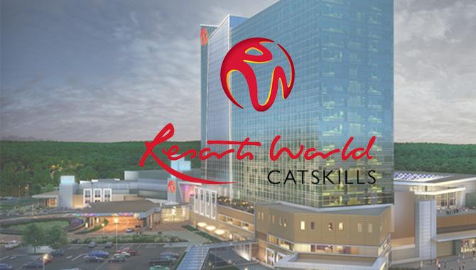 resortworldcatskills.jpg