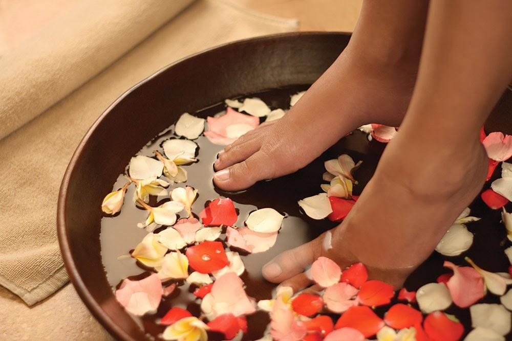 Foot-soak.jpg