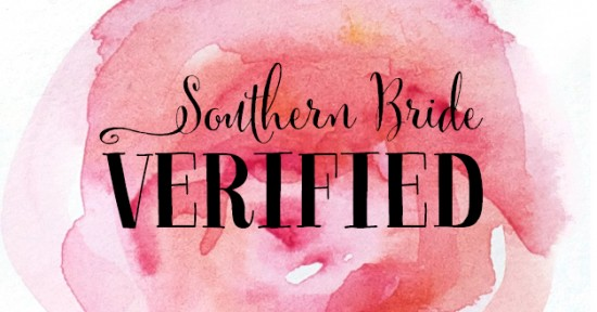Southern-Bride-Verified-Wedding-Vendors-550x288.jpg