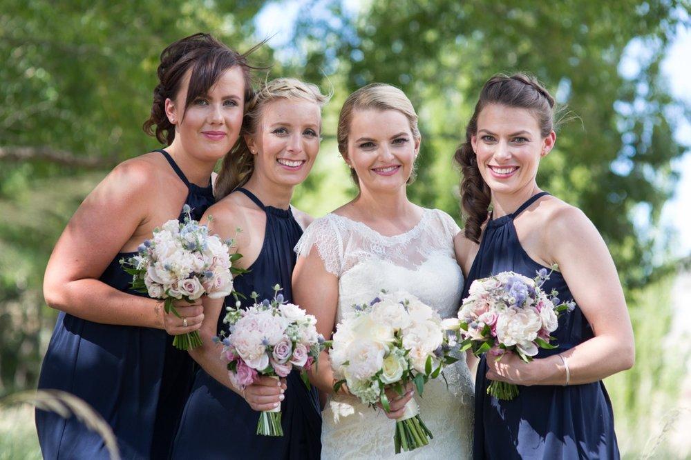 Wedding Images (277 of 586).jpeg