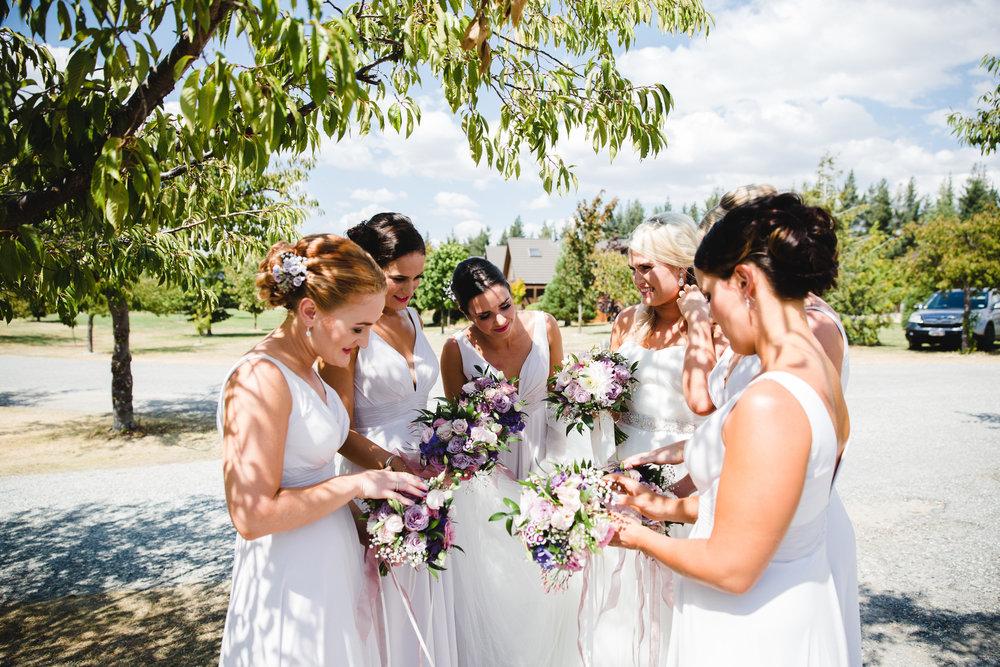 Our Wanaka Wedding-419.jpg