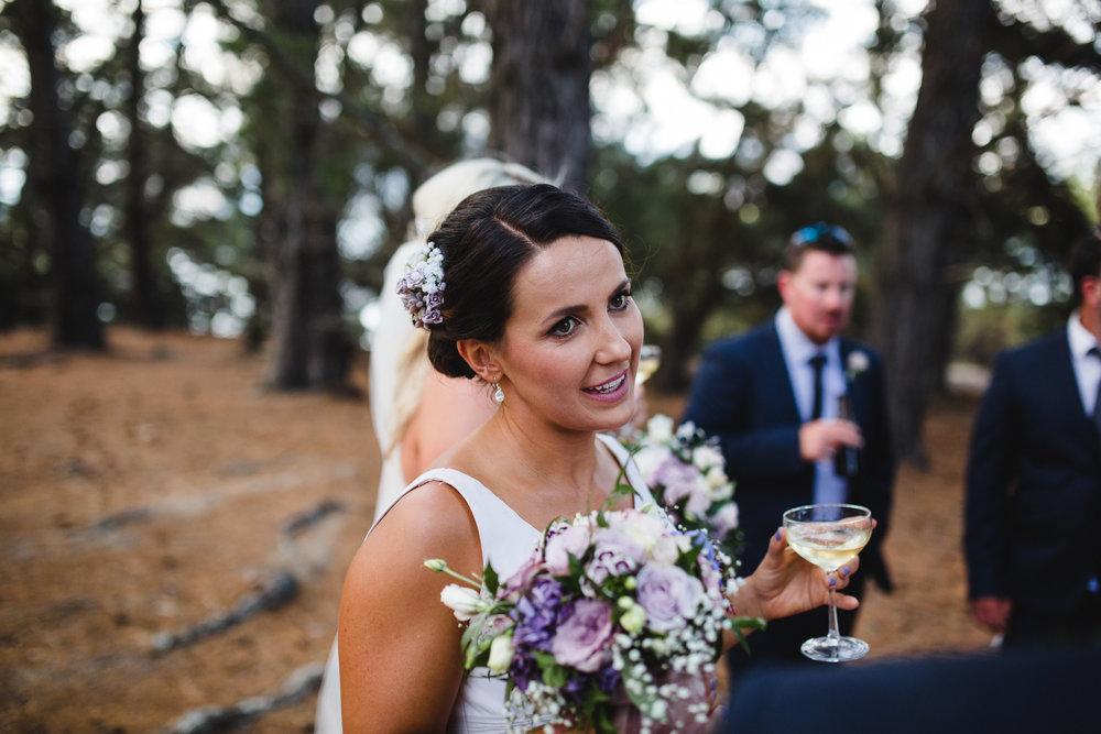 Our Wanaka Wedding-674.jpg
