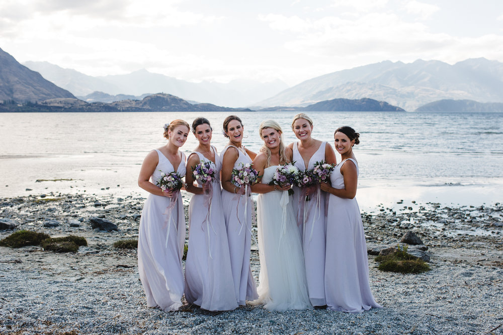 Our Wanaka Wedding-839.jpg