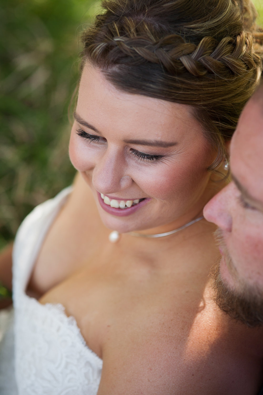 Wedding Photography (328).jpg