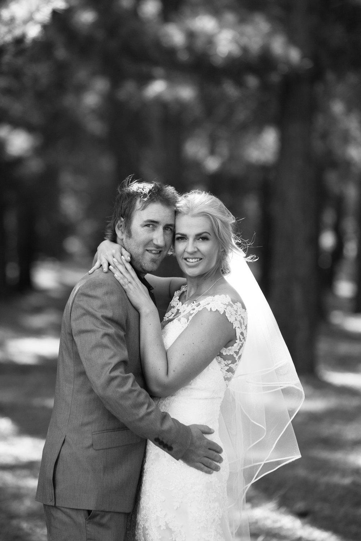 FREWEN WEDDING 002.jpg