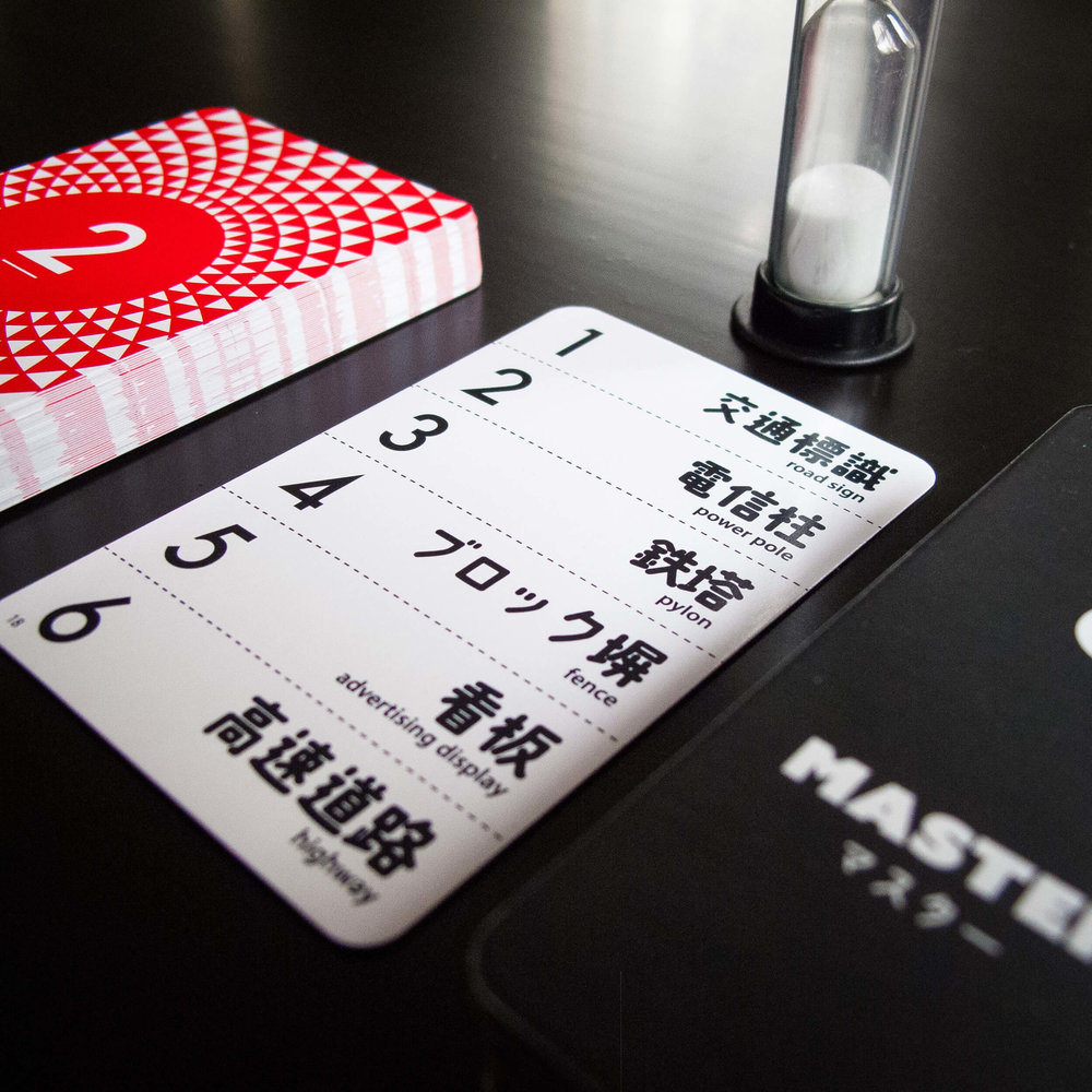 Theme card from Insider.