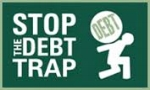 Stop The Debt Trap