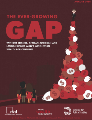 growing-gap-report-cover-309x400.png