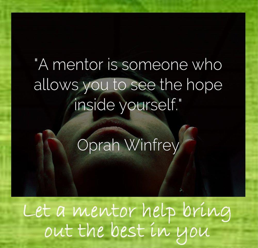 Let a Mentor.jpg