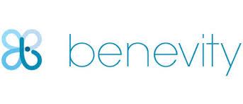 Benevity Logo 2.jpg