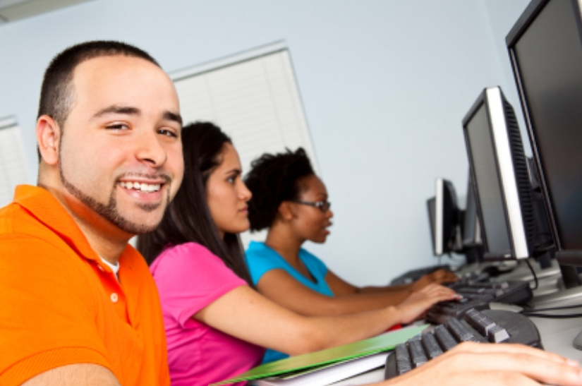 GED prep class stock photo.jpg