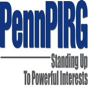PennPIRG