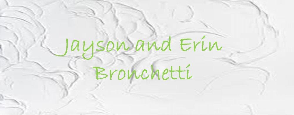 Jayson and Erin Bronchetti.jpg