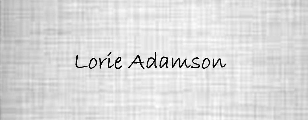 Lorie Adamson.jpg