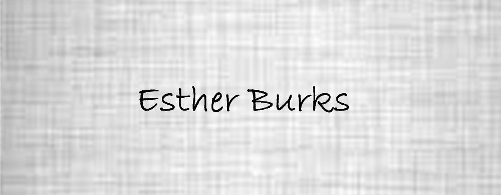 Esther Burks.jpg