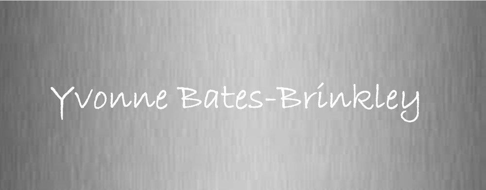 Yvonne Bates Brinkley.jpg
