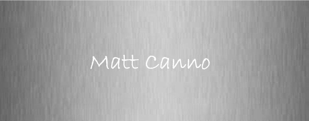 Matt Canno.jpg