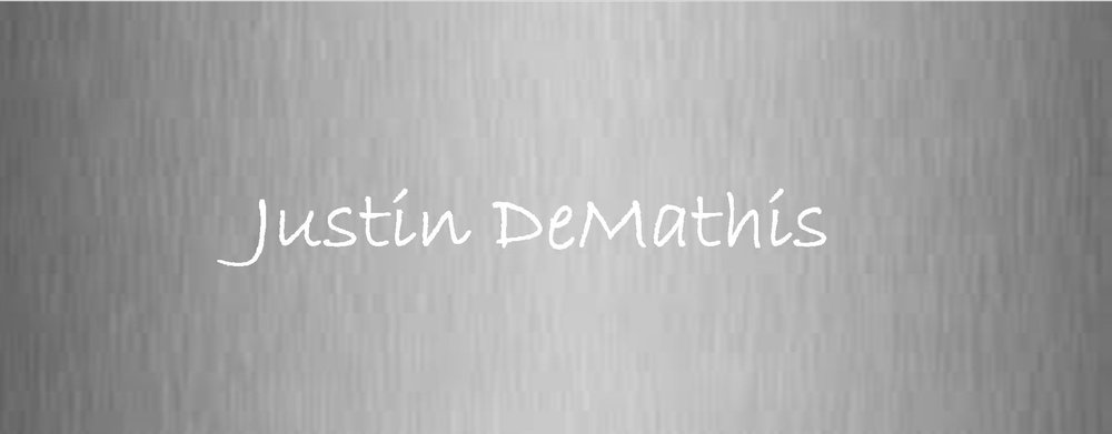 Justin DeMathis.jpg