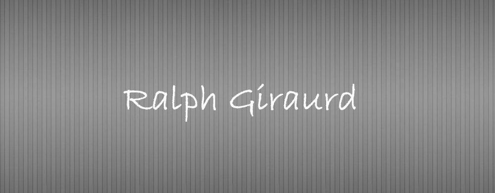 Ralph Giraurd.jpg