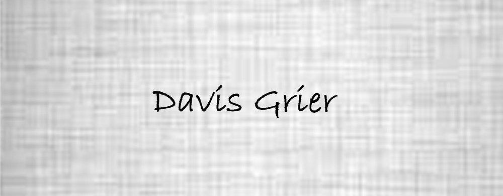 Davis Grier.jpg