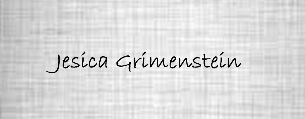Jesica Grimenstein.jpg