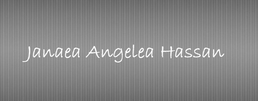 Janaea Angelea Hassan.jpg