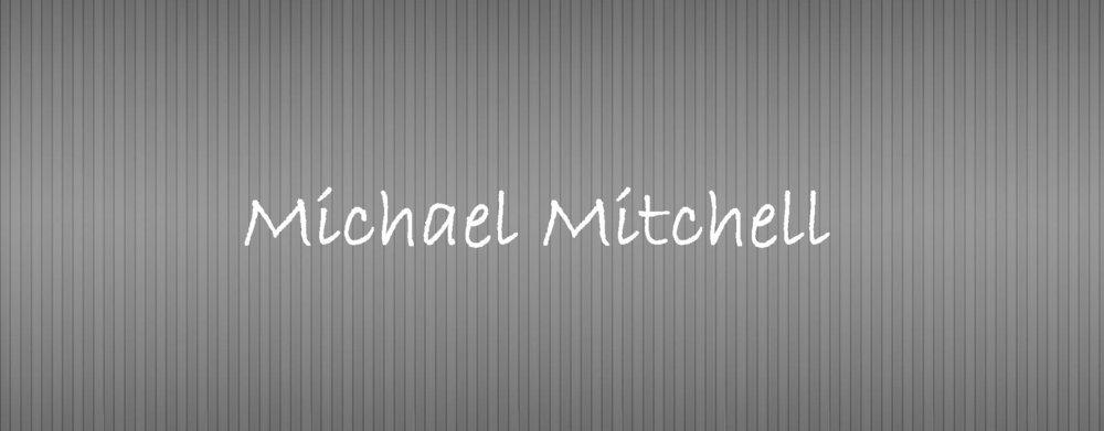 Michael Mitchell.jpg