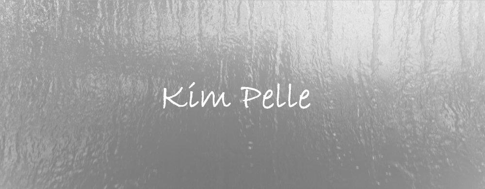 Kim Pelle.jpg