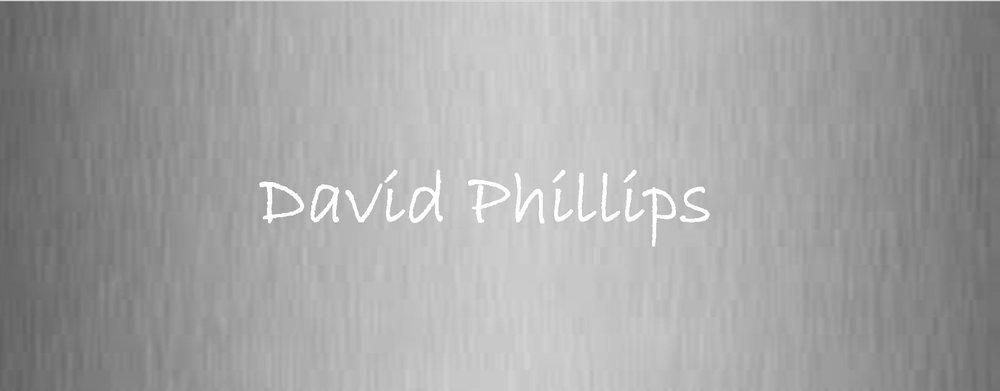 David Phillips.jpg