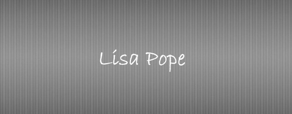 Lisa Pope.jpg