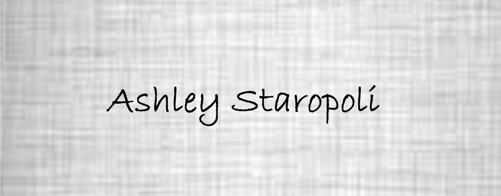 Ashley Staropoli.jpg