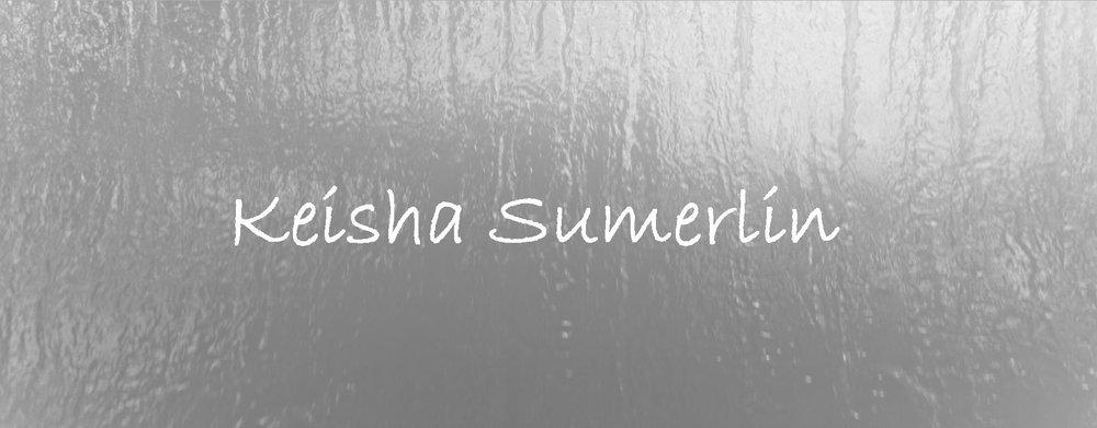 Keisha Sumerlin.jpg