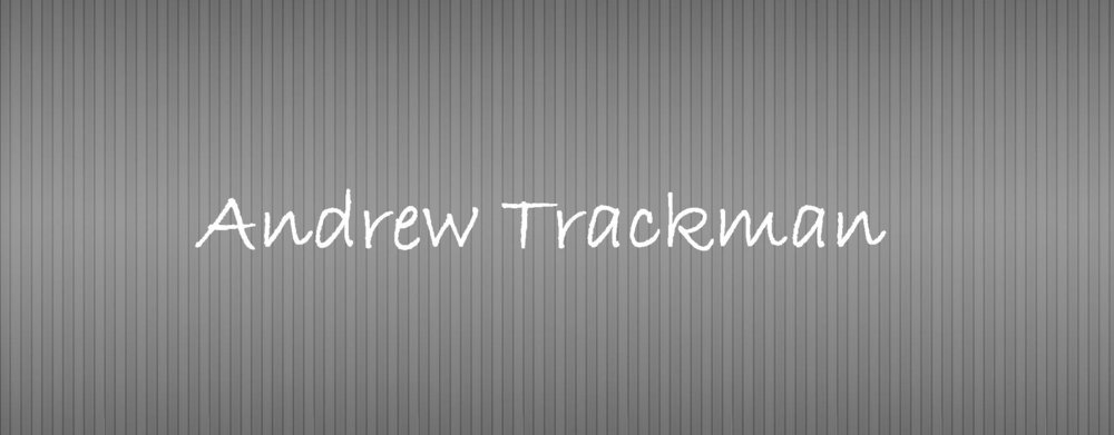Andrew Trackman.jpg