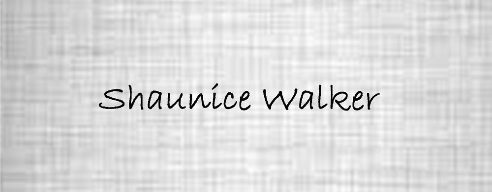 Shaunice Walker.jpg