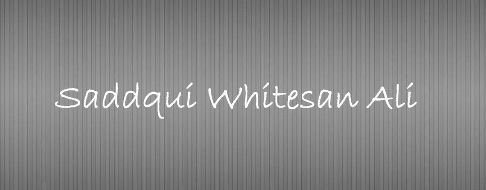 Saddqui Whitesan Ali.jpg