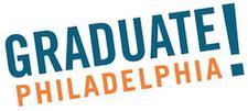 Graduate!Philadelphia