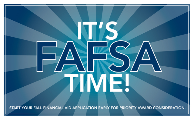 FAFSA_Time_Postcard-front.jpg