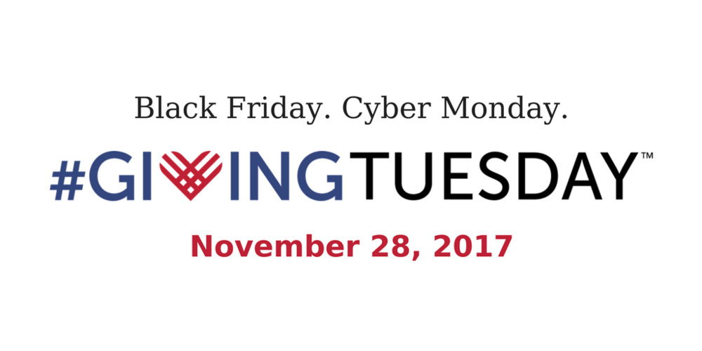 2017 logo block - Giving Tuesday.png