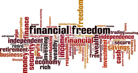 financial education word cloud.jpg