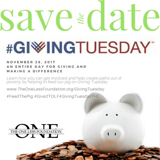 2017 Giving Tuesday - Save The Date .jpg