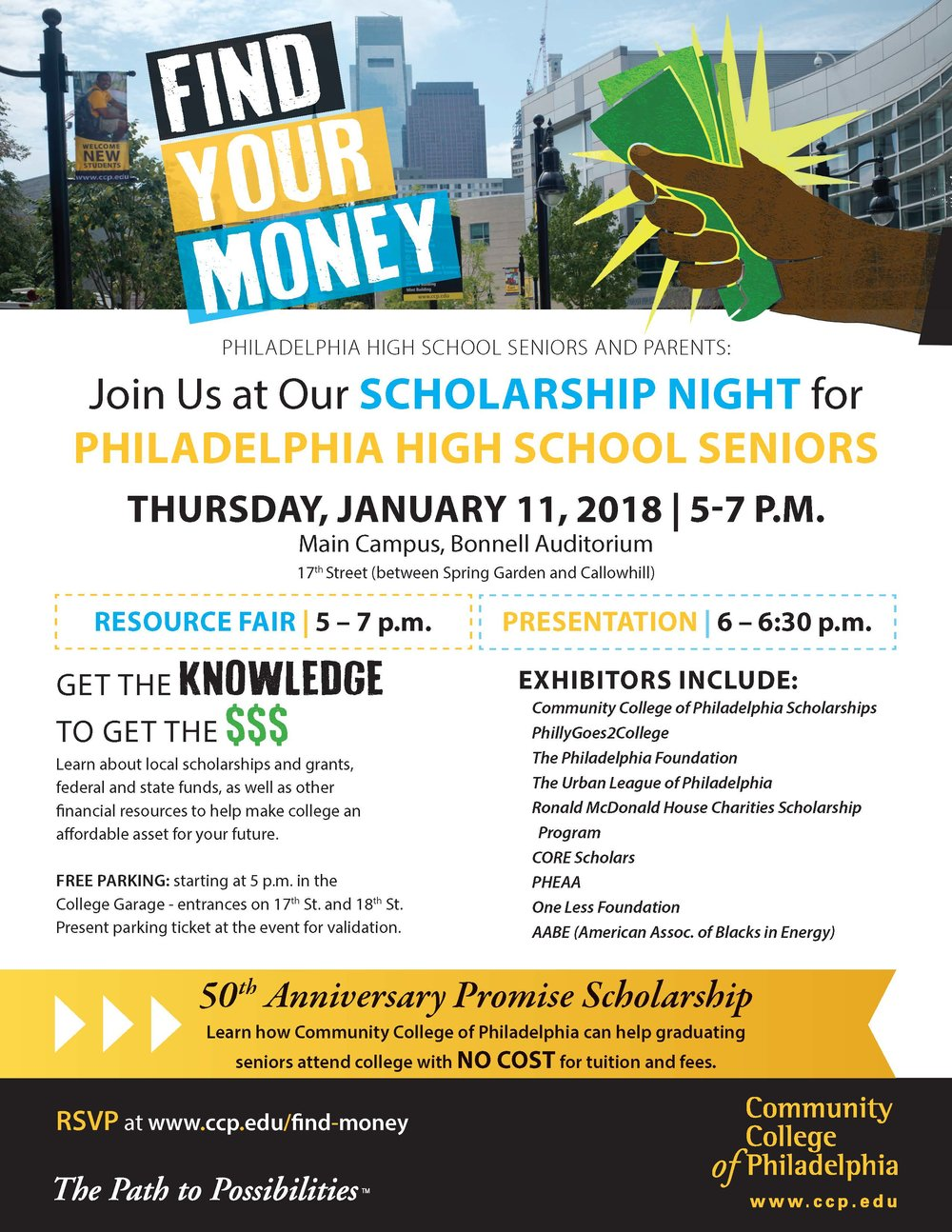 ScholarshipNightFlyer_2017.jpg