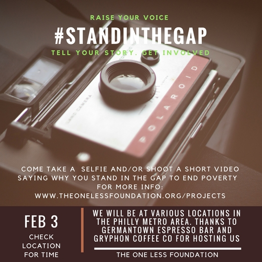 2018 #StandInTheGap Video Project - Generic Flyer.jpg