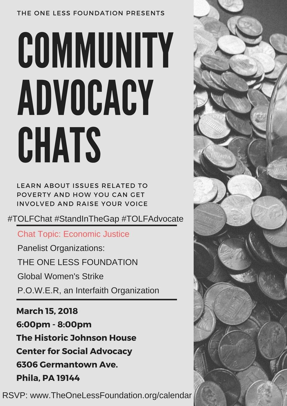 2018 Community Advocacy Chat #1.jpg