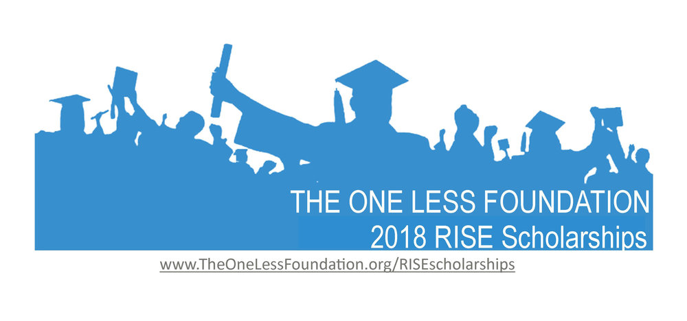 2018 RISE Scholarships (cropped).jpg